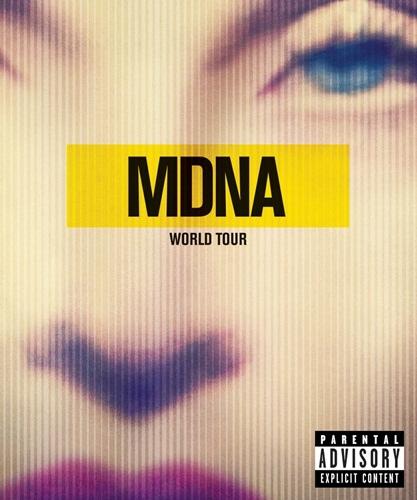 Madonna 藍光.jpg