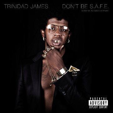 Trinidad James.jpg