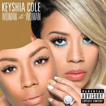 Keyshia Cole.jpg
