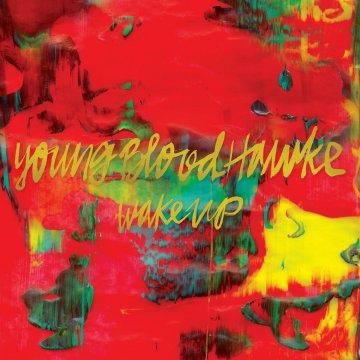 Youngblood Hawke.jpg
