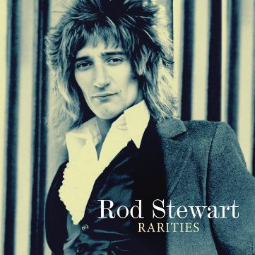 Rod Stewart-Rarities.jpg