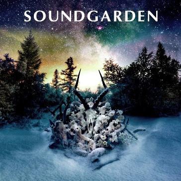Soundgarden.jpg