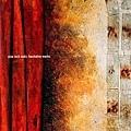 Nine Inch Nails_Hesitation Marks_cover.jpg