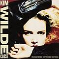Kim Wilde.jpg