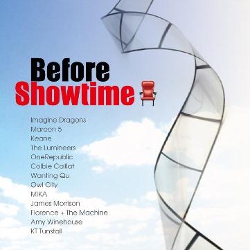 選輯-Before Showtime預見電影.jpg