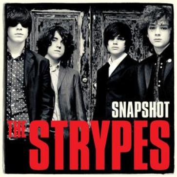 The Strypes.jpg