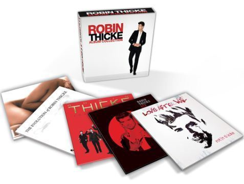 Robin Thicke_5CD.jpg