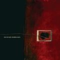 Nine Inch Nails_2CD