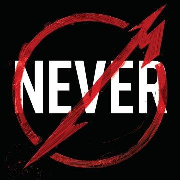 Metallica.jpg