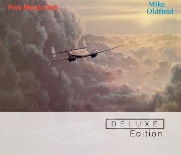 Mike Oldfield-Five Miles Out_deluxe edition.jpg