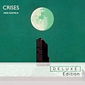 Mike Oldfield-Crises_deluxe edition.jpg