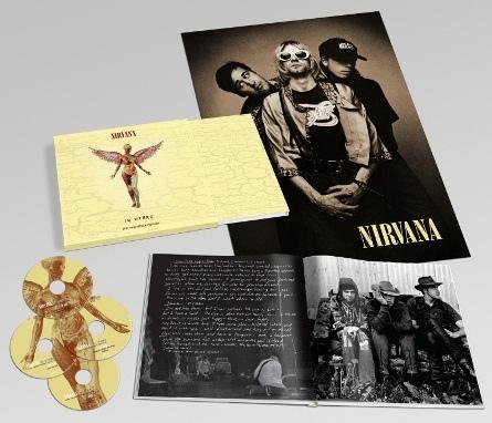 Nirvana-3CDDVD Super Deluxe.jpg