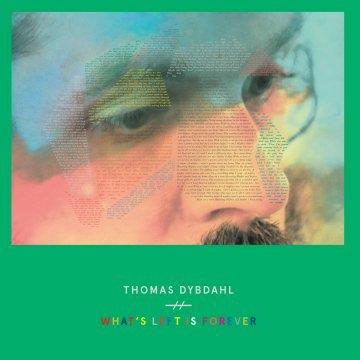 Thomas Dybdahl.jpg