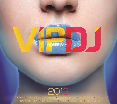 VIP DJ
