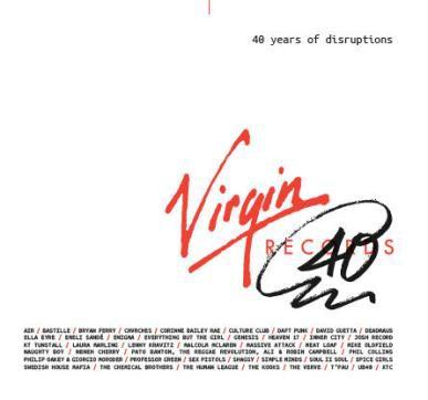 Virgin 40.jpg