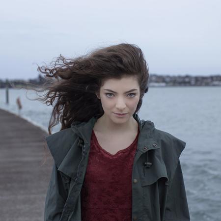 Lorde 01.jpg