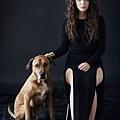 Lorde 02.jpg