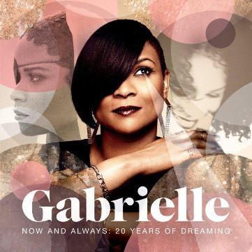 Gabrielle.jpg