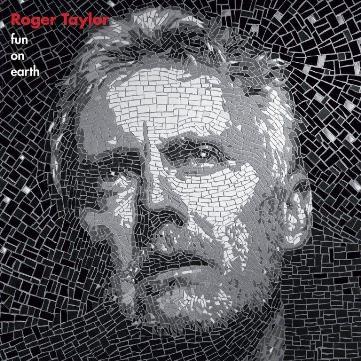 Roger Taylor.jpg