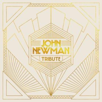 John Newman.jpg