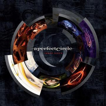 A Perfect Circle.jpg