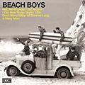 The Beach Boys.jpg