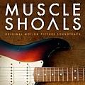 OST-Muscle Shoals