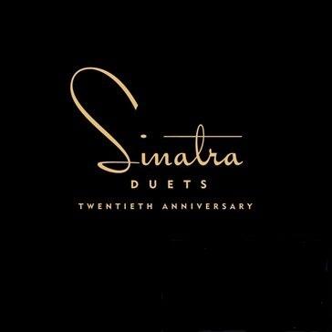 Frank Sinatra-2CD.jpg