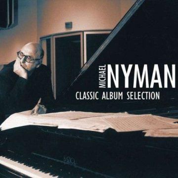 Michael Nyman_5CD.jpg