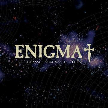 Enigma_5CD.jpg