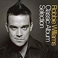 Robbie Williams_5CD