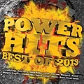 Power Hits Best of 2013.jpg