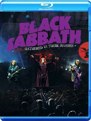Black Sabbath Blu-Ray.jpg