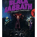 Black Sabbath DVD.jpg