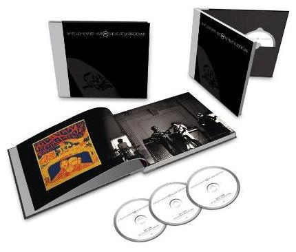 The Velvet Underground_Super Deluxe 3CD.jpg