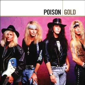 Poison Gold.jpg