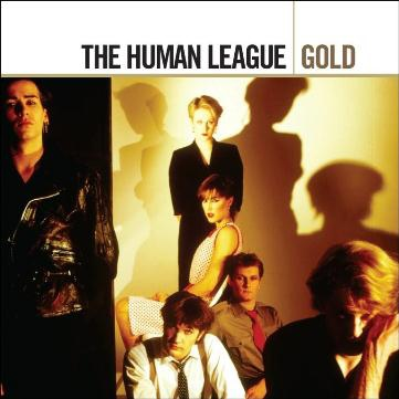 The Human League Gold.jpg