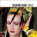Culture Club Gold.jpg