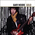 Gary Moore Gold.jpg