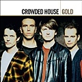 Crowded House Gold.jpg