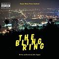 The Bling Ring星光大盜