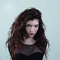 Lorde 蘿兒