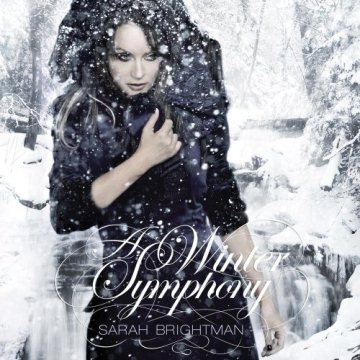Sarah Brightman-A Winter Symphony.jpg