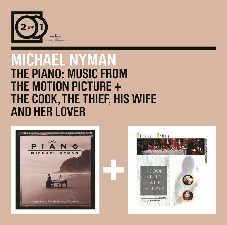 Michael Nyman.jpg