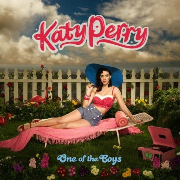 Katy Perry-One Of The Boys.jpg
