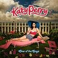Katy Perry-One Of The Boys.jpg