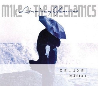 Mike + The Mechanics-Living Years_deluxe edition.jpg
