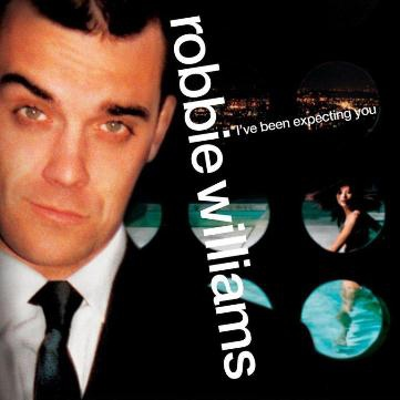 Robbie Williams-I
