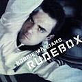 Robbie Williams-Rudebox