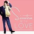 Frank Sinatra-Sinatra With Love